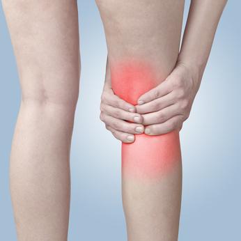 の 裏側 痛み 膝